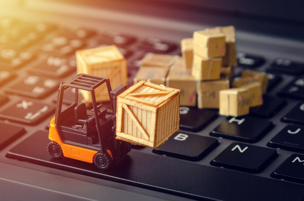 customização / serviços logísticos